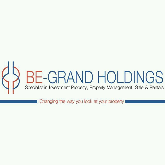 Be-grand is a diversified property services brand encompassing property investing, property management (both single owned and sectional title administration), property advisory, sales and rental solutions.